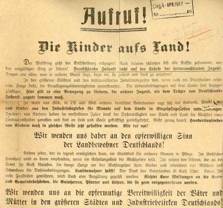 KAGT_Erster_Weltkrieg12a