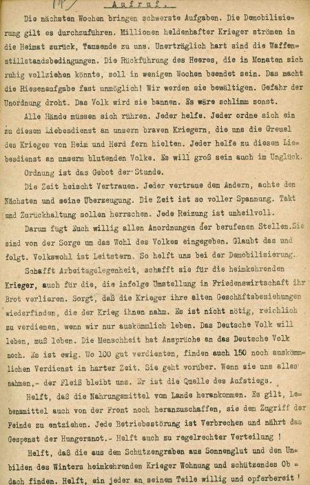 KAGT_Erster_Weltkrieg38a