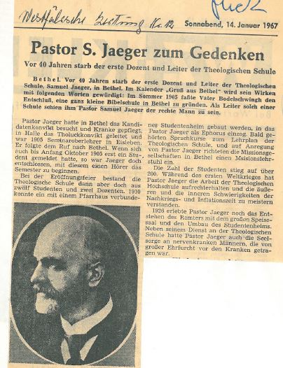 jaeger_1967